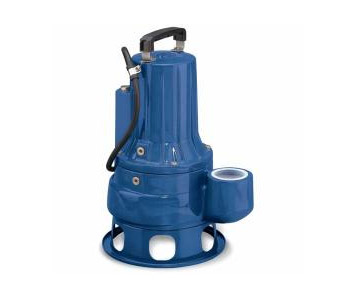 Bombas de agua centrifugas autocebantes presurizadas - Bomba trituradora bano ...